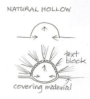 natural-hollow.jpg